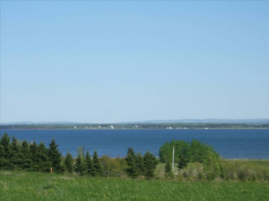 Lot 1 Saltwater Drive, Malagash, NS - CAN (photo 1)