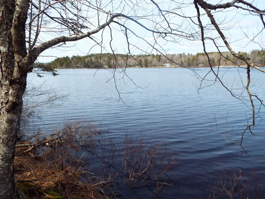 75 Lake Shore Drive, West Clifford, NS - CAN (photo 2)