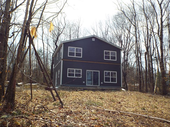 75 Lake Shore Drive, West Clifford, NS - CAN (photo 4)