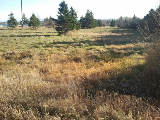 Lot 18-6 Sand Point Road, Tatamagouche, NS - CAN (photo 5)