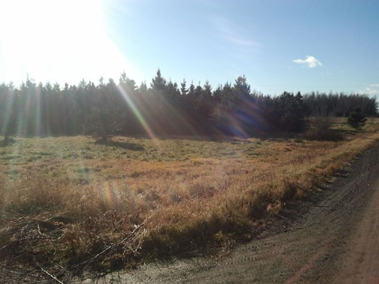 Lot 18-6 Sand Point Road, Tatamagouche, NS - CAN (photo 4)