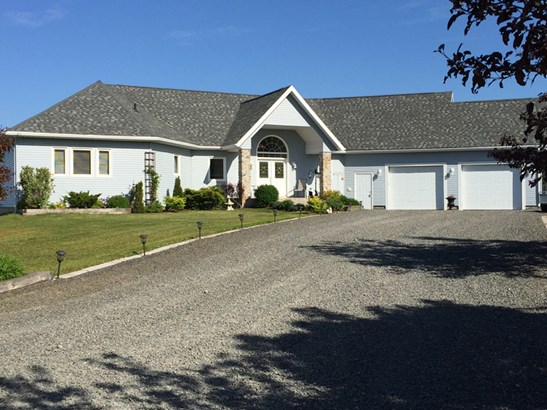 55 Heron Point Road, Oakland, NS - CAN (photo 3)