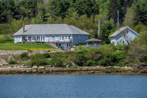 55 Heron Point Road, Oakland, NS - CAN (photo 4)