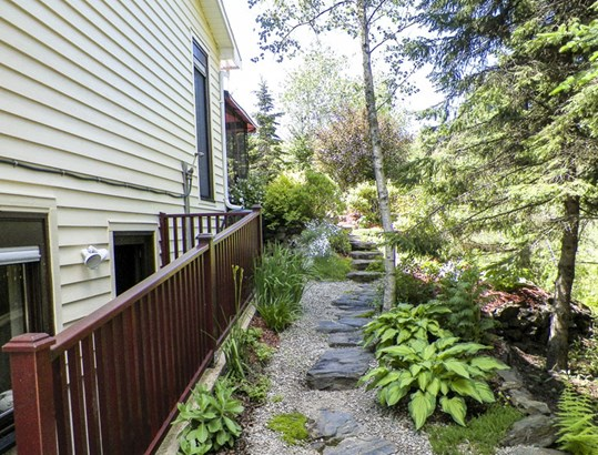 248 Stanford Lake Road, Chester, NS - CAN (photo 3)