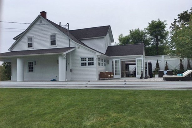 3 Valley Road, Chester, NS - CAN (photo 2)