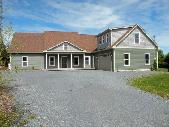222 Royal Doornoch Drive, White Hill, NS - CAN (photo 1)