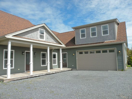222 Royal Doornoch Drive, White Hill, NS - CAN (photo 2)
