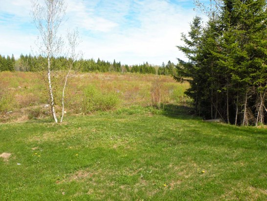 222 Royal Doornoch Drive, White Hill, NS - CAN (photo 3)