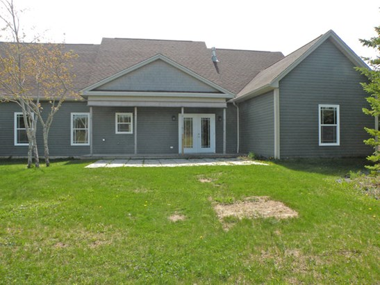 222 Royal Doornoch Drive, White Hill, NS - CAN (photo 4)