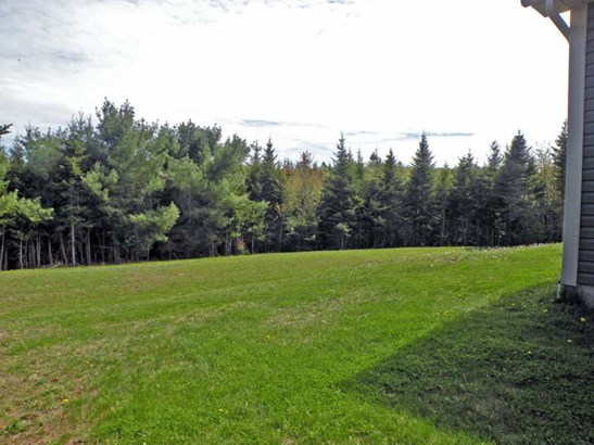 222 Royal Doornoch Drive, White Hill, NS - CAN (photo 5)