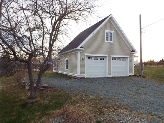 8981 Highway 331, Voglers Cove, NS - CAN (photo 2)