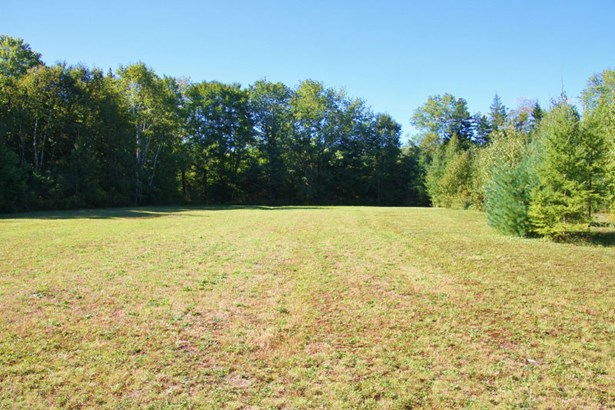 Lot Highway 340, Corberrie, NS - CAN (photo 3)