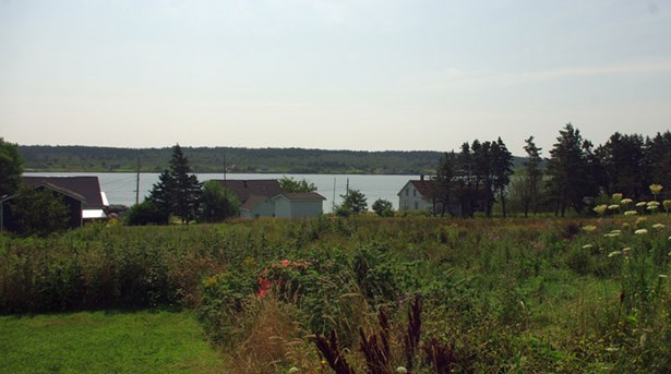 214 Highway 217, Freeport, NS - CAN (photo 3)