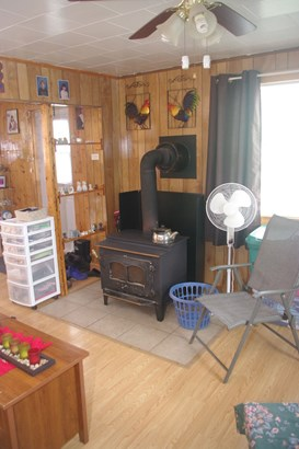 214 Highway 217, Freeport, NS - CAN (photo 4)