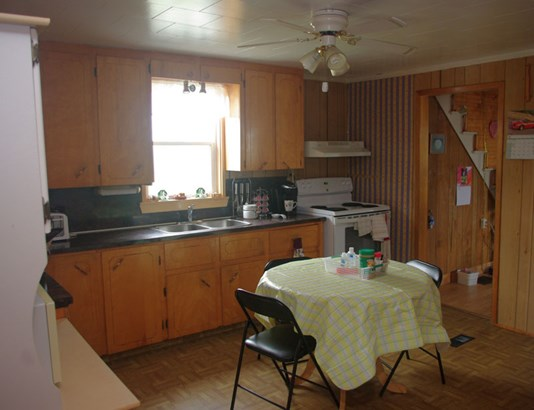 214 Highway 217, Freeport, NS - CAN (photo 5)