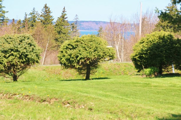 756 Fort Point Road, Weymouth North, NS - CAN (photo 2)