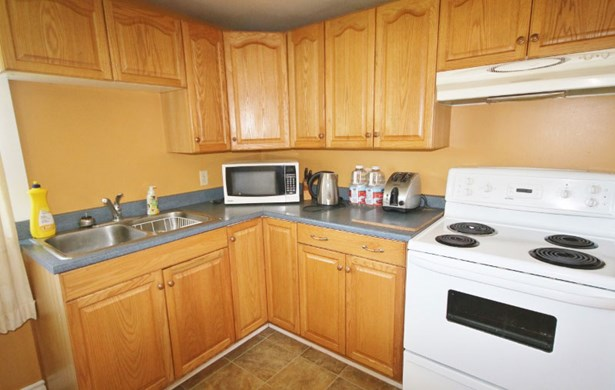 756 Fort Point Road, Weymouth North, NS - CAN (photo 4)