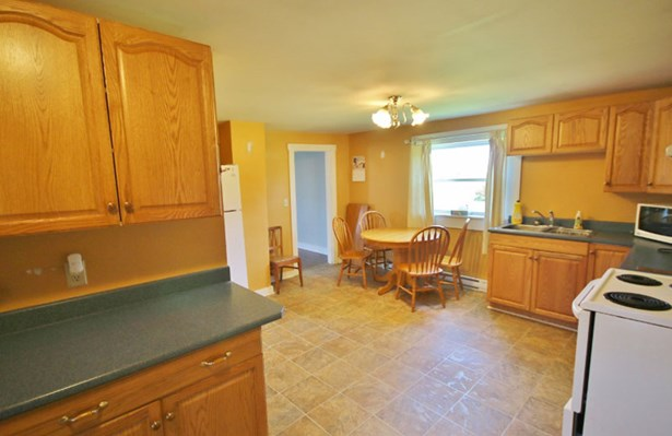 756 Fort Point Road, Weymouth North, NS - CAN (photo 5)