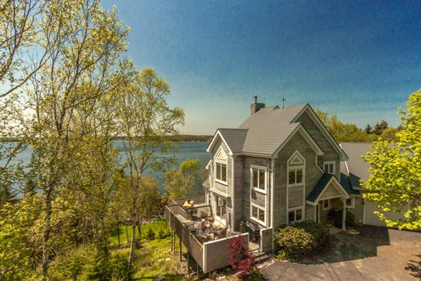 146 Craigview Drive, Glen Haven, NS - CAN (photo 1)