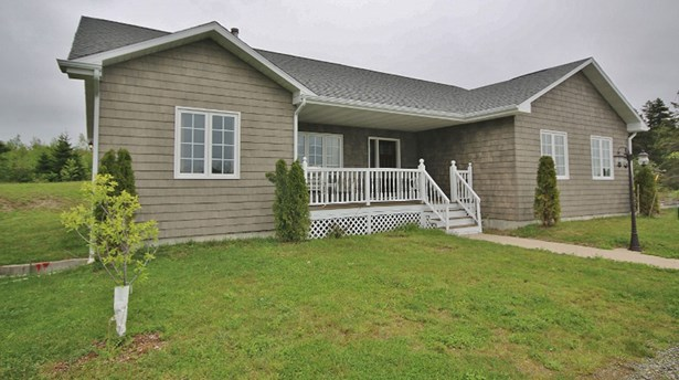 625 Pf Comeau, Comeauville, NS - CAN (photo 2)