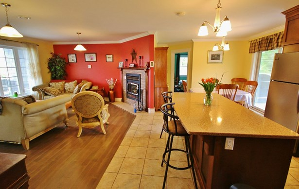 625 Pf Comeau, Comeauville, NS - CAN (photo 4)