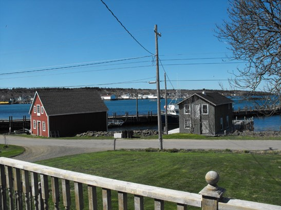 117 Water Street, Westport, NS - CAN (photo 5)