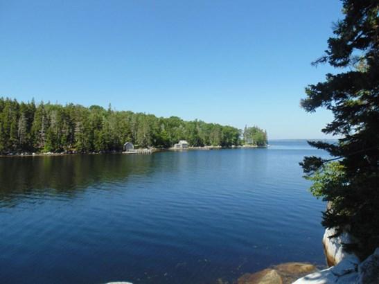 13 Deer Lane, Deep Cove, NS - CAN (photo 2)