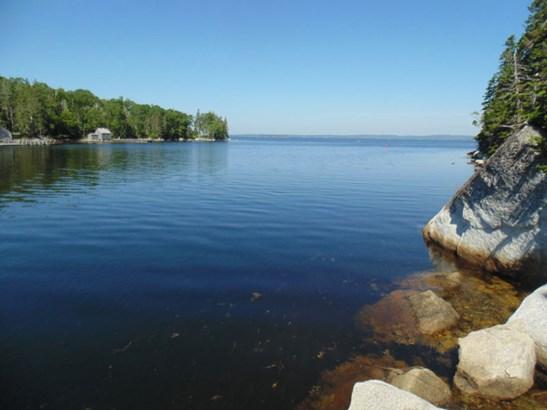13 Deer Lane, Deep Cove, NS - CAN (photo 3)