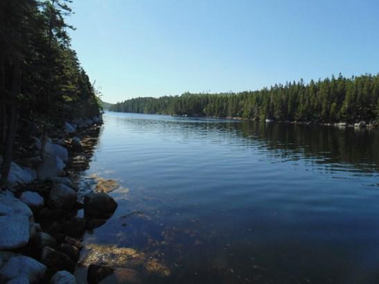 13 Deer Lane, Deep Cove, NS - CAN (photo 4)