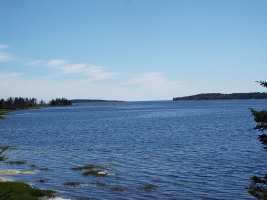 1089 East Green Harbour Road, East Green Harbour, NS - CAN (photo 2)
