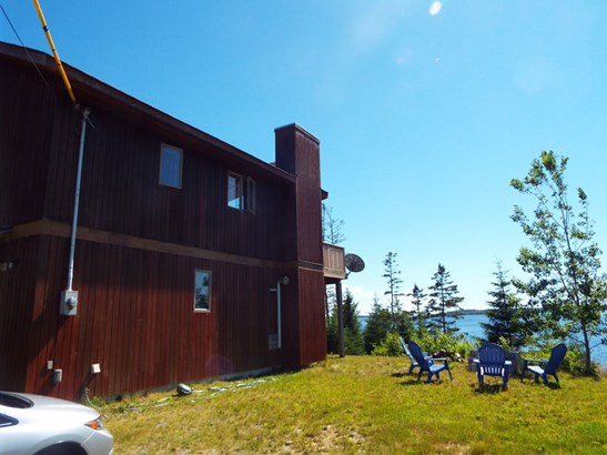 1089 East Green Harbour Road, East Green Harbour, NS - CAN (photo 3)