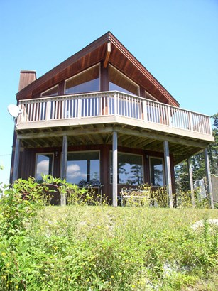 1089 East Green Harbour Road, East Green Harbour, NS - CAN (photo 4)