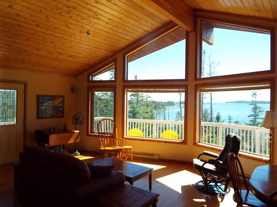 1089 East Green Harbour Road, East Green Harbour, NS - CAN (photo 5)