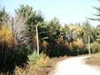 Lot 101 Lakewood Drive, Chester Grant, NS - CAN (photo 1)
