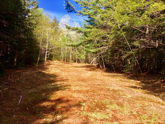 Lot F Cove Road, Maders Cove, NS - CAN (photo 2)