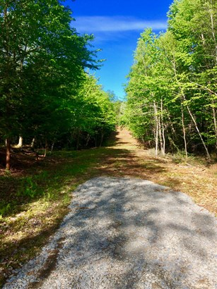 Lot F Cove Road, Maders Cove, NS - CAN (photo 5)