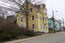 87 Lincoln Street, Lunenburg, NS - CAN (photo 1)