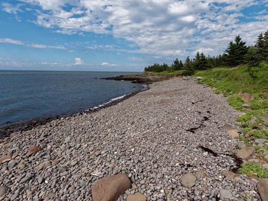 6179 Shore Road, Youngs Cove, NS - CAN (photo 3)