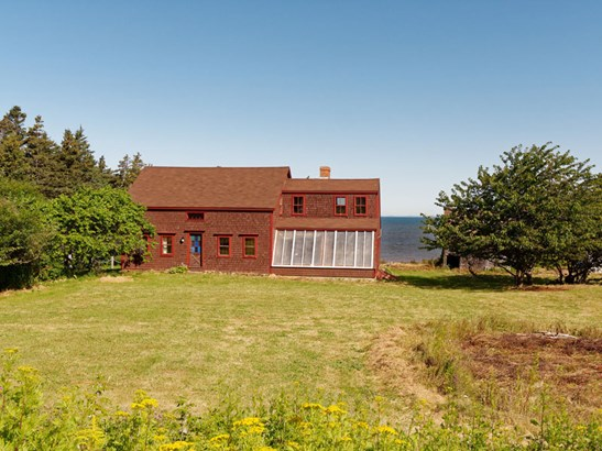 6179 Shore Road, Youngs Cove, NS - CAN (photo 5)