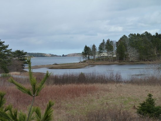 Lot Maders Cove Road, Maders Cove, NS - CAN (photo 1)