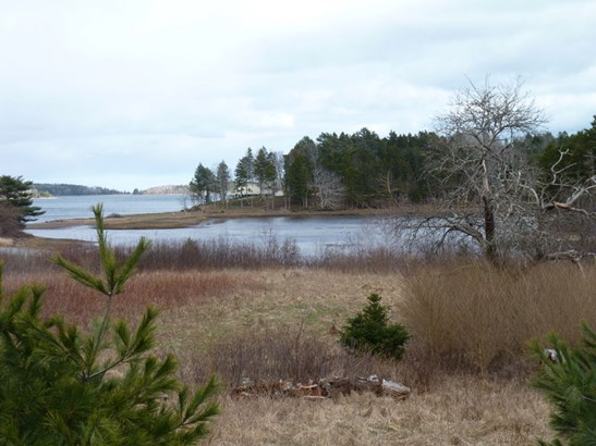 Lot Maders Cove Road, Maders Cove, NS - CAN (photo 5)