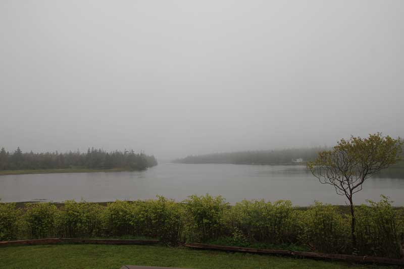1858 Lower East Chezzetcook Road, East Chezzetcook, NS - CAN (photo 2)
