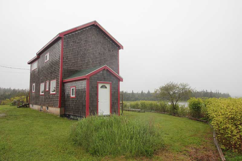 1858 Lower East Chezzetcook Road, East Chezzetcook, NS - CAN (photo 4)