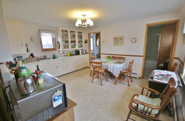 795 Saulnierville Road, Saulnierville Station, NS - CAN (photo 4)