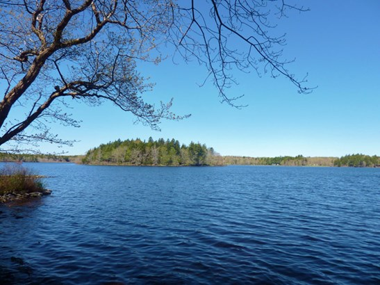 Lot 17 & 18 Victor Lake Estates Road, Concession, NS - CAN (photo 1)