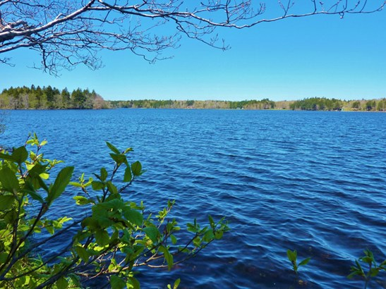 Lot 17 & 18 Victor Lake Estates Road, Concession, NS - CAN (photo 3)