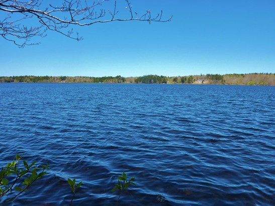 Lot 17 & 18 Victor Lake Estates Road, Concession, NS - CAN (photo 4)