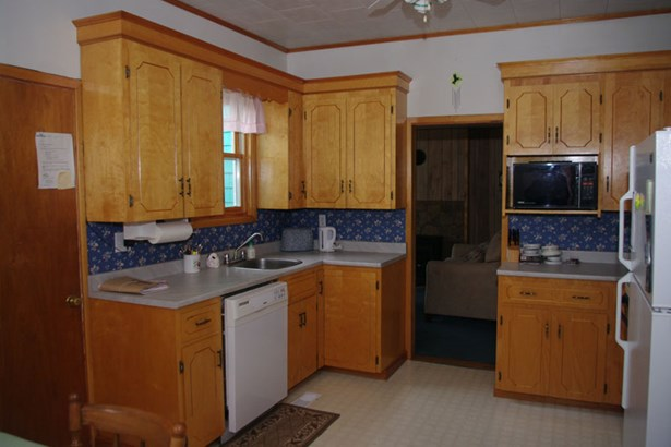 31 Overcove Road, Freeport, NS - CAN (photo 4)