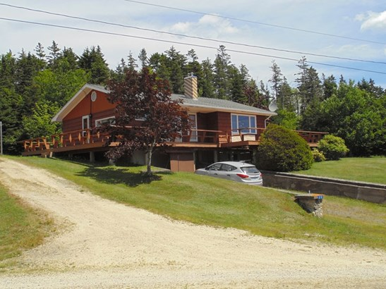 20 Awalts Road, Bayswater, NS - CAN (photo 1)