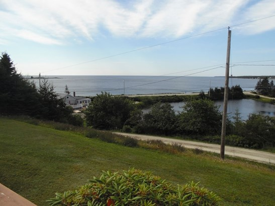 20 Awalts Road, Bayswater, NS - CAN (photo 3)